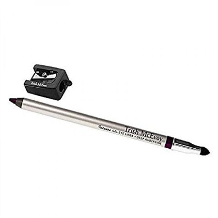 Trish McEvoy Intense Gel Eye Liner Deep Aubergine