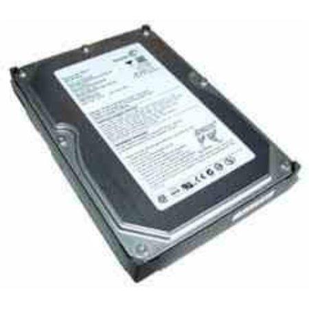 seagate barracuda es 500gb sata/300 7200rpm 16mb hard drive
