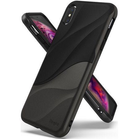 iphone xs max case wave