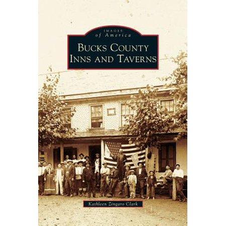 Bucks County Inns and Taverns (Town Tavern Country Inn West Milford Nj)