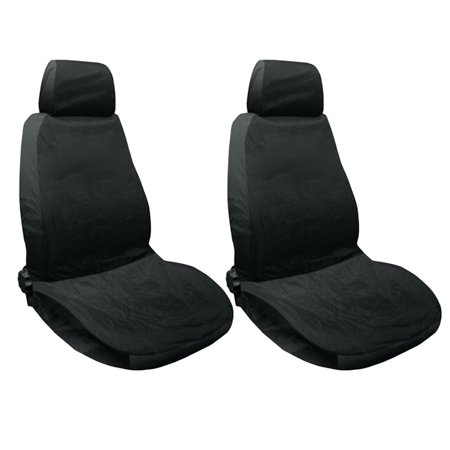 Astonishing Car Seat Cover Eeekit Waterproof Seat Protectors All Types Of Vehicles Protection From Fur And Dirt Machine Washable Machost Co Dining Chair Design Ideas Machostcouk