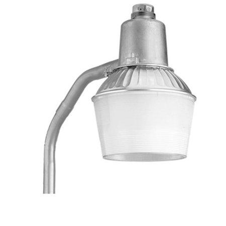 100 Watt 21 Magnet Mount - Lithonia Lighting TDD100ML 120 M2 1-Light 100 Watt 12
