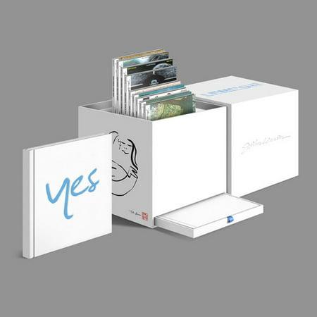 Signature Rock (Signature Box (CD) (Remaster))