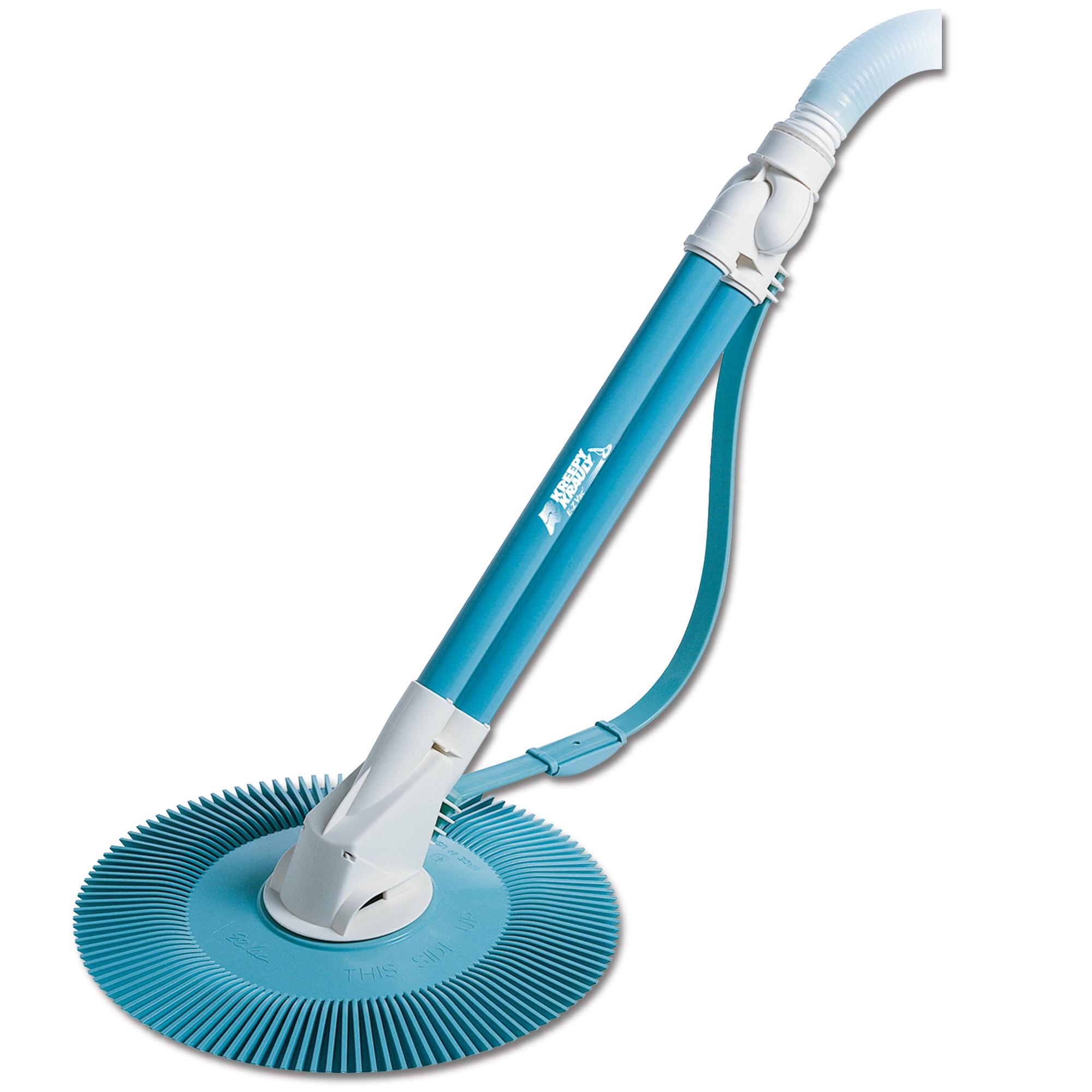 Kreepy Krauly E-Z Vac Automatic Above Ground Pool Cleaner
