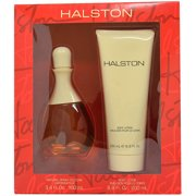 Halston by Halston for Women, 2 Pc Gift Set