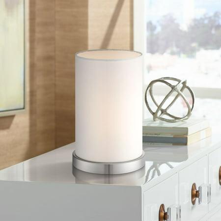 - 360 Lighting Modern Desk Table Lamp 10 1/2