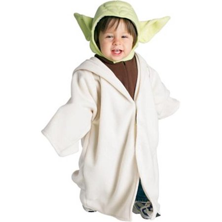 Yoda Infant Toddler - Infant Yoda