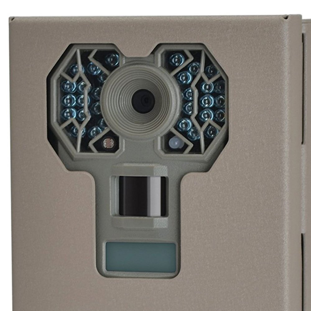 Stealth Cam Stc-bbg Security/bear Box For G Series Stealth Cam Cameras