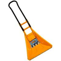 "TRUE TEMPER SnoBoss 26"" Shovel"