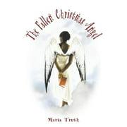 The Fallen Christmas Angel