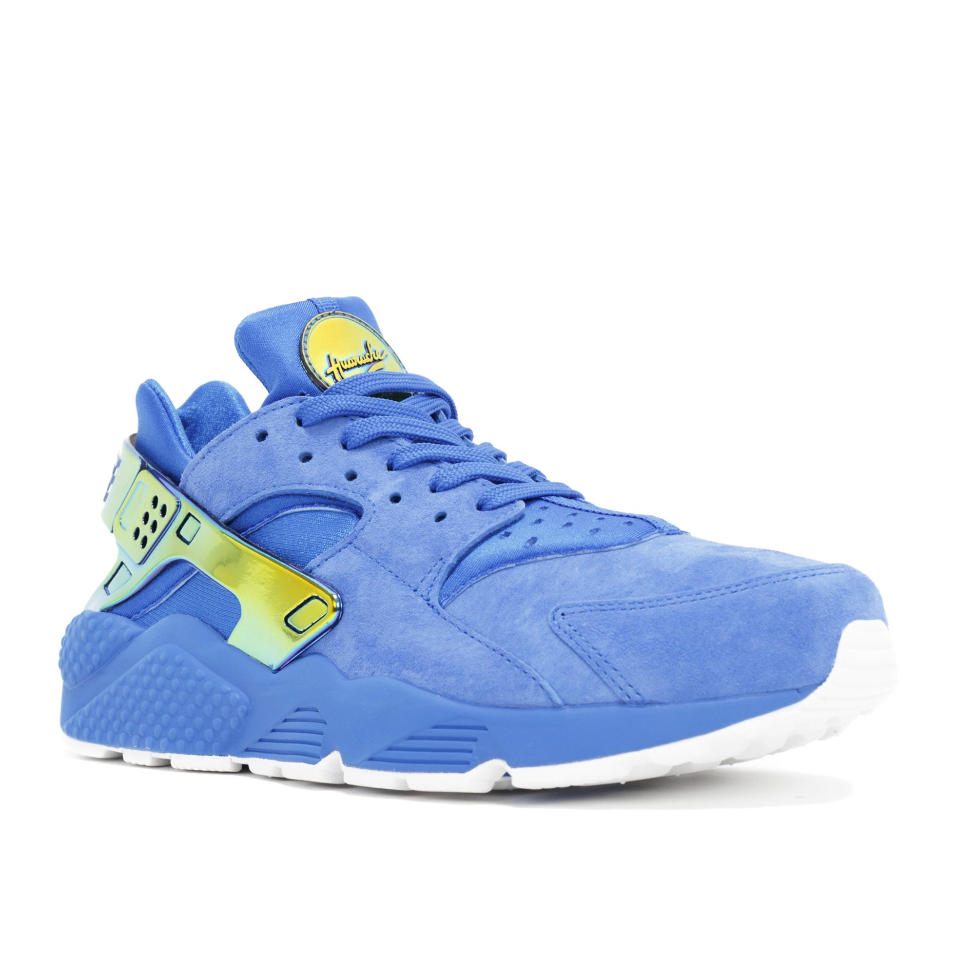 differently eb197 1c68a Nike - Men - Nike Air Huarache Run Prm Qs  Undefeated  - 853940-114 - Size  10.5   Walmart Canada