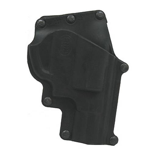 Fobus Roto Right-Handed Holster, Smith & Wesson All 38, 357 J Frame, Rossi 88 by Fobus