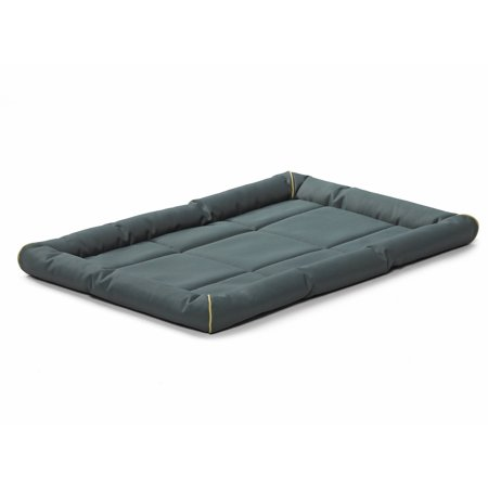 Midwest 36  Green Ultra Durable Pet Bed