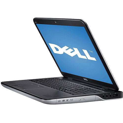 """***fast Track*** Dell Xps L702x 14.0"""" No"""