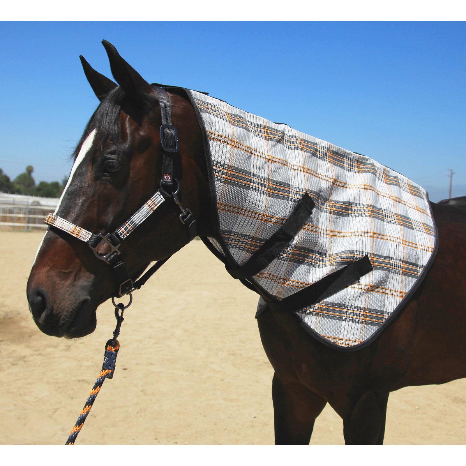 Pet Gear Kensington Protective Products Signature Textile...