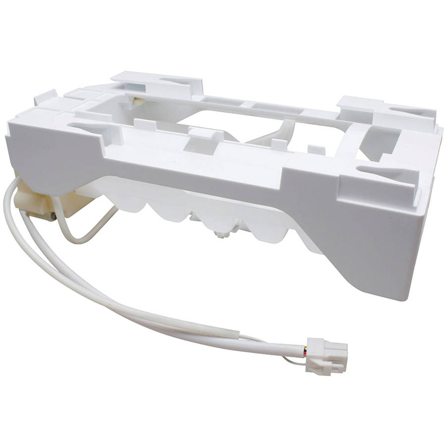 ERP ER243297606 Ice Maker for Whirlpool Refrigerators, 243297606