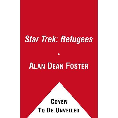 Star Trek: Refugees
