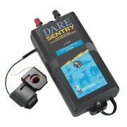 Dare Products 12 volt Battery Fence Energizer 10 mi.