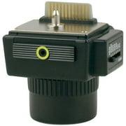 Sunpak NE-3D Dedicated Flash Module for Nikon F3
