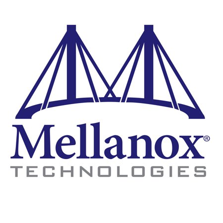 Mellanox Cable Module - 1 x 1000Base-SX1 Gbit/s