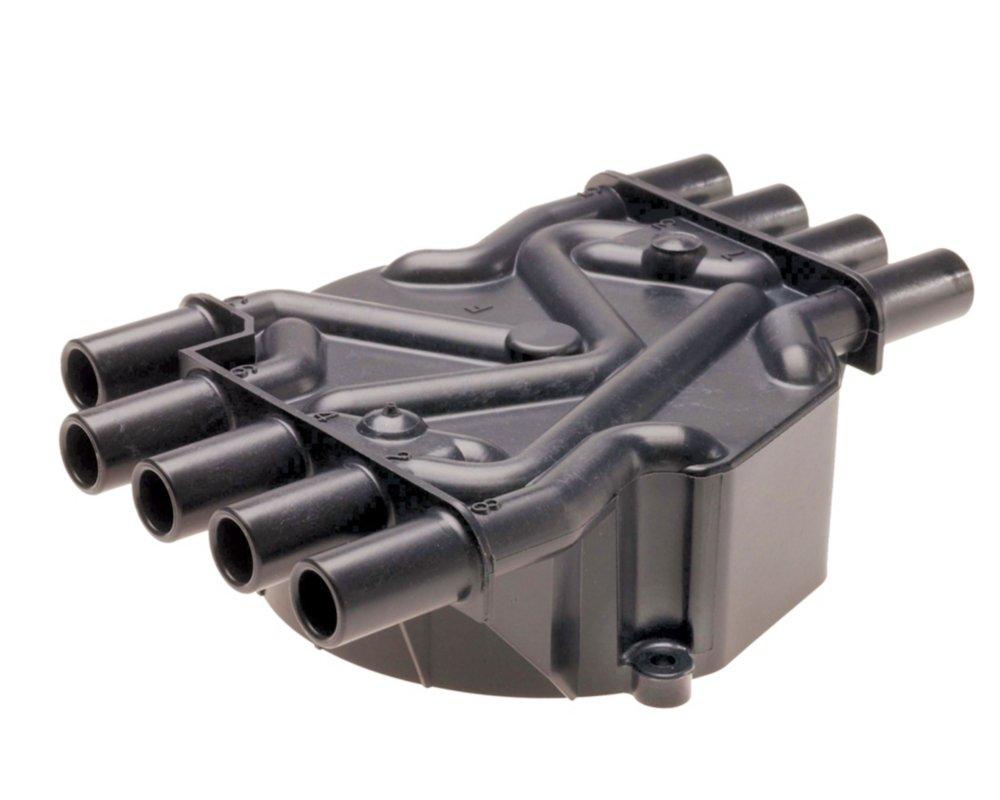 Distributor Shaft Assembly ACDelco GM Original Equipment 10467353