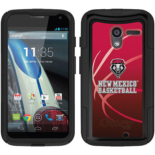Coveroo University Of New Mexico Basketball Design On ...