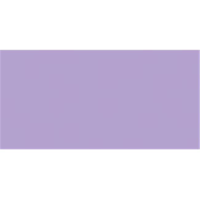 Berwick Splendorette Crimped Curling Ribbon, 3/16-Inch Wide by 500-Yard Spool, Lavender Multi-Colored