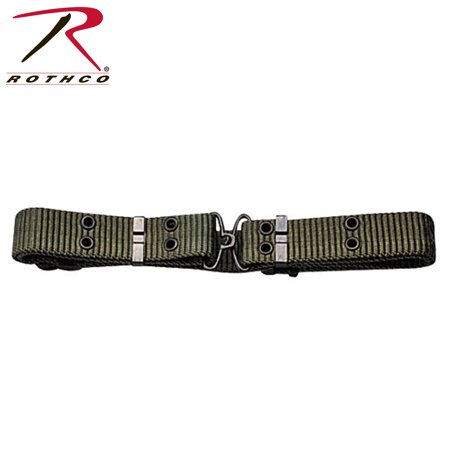 Rothco Mini Pistol Belts