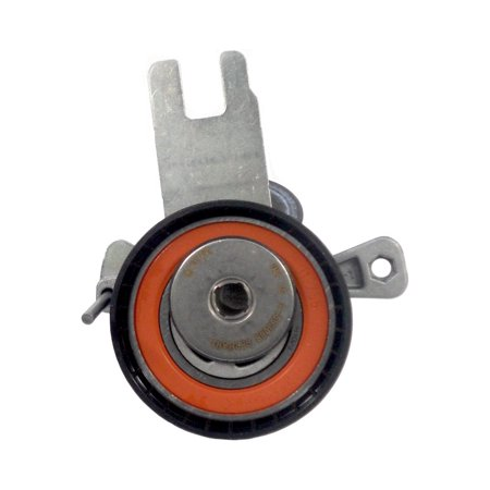 AC Delco T43172 Timing Belt Tensioner, OE Replacement