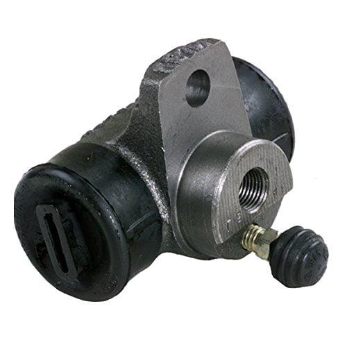Beck Arnley  072-8034  Wheel Cylinder