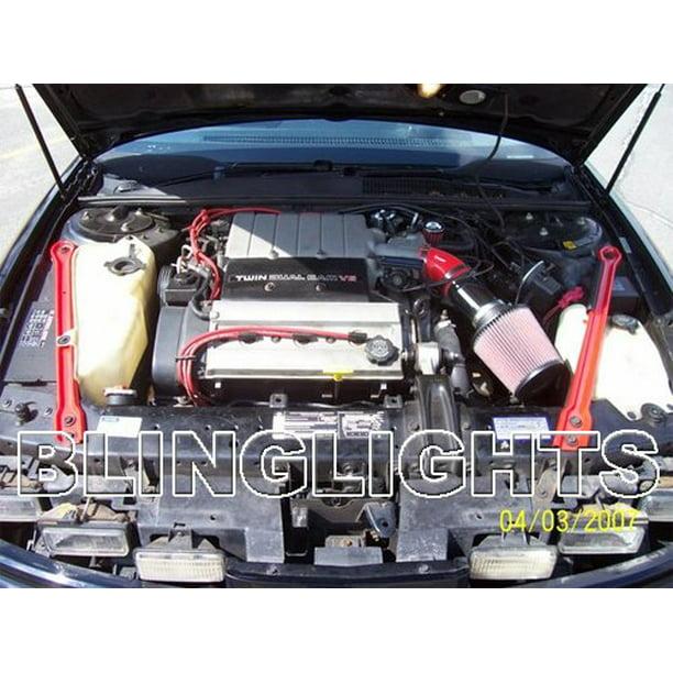 1992 1993 1994 1995 1996 1997 oldsmobile cutlass supreme 3 4l lq1 v6 air intake 3 4 l engine walmart com walmart com 1992 1993 1994 1995 1996 1997 oldsmobile cutlass supreme 3 4l lq1 v6 air intake 3 4 l engine
