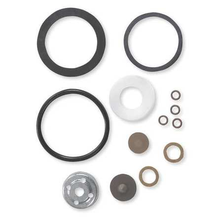 Chapin Sprayer Repair Kit, 9284