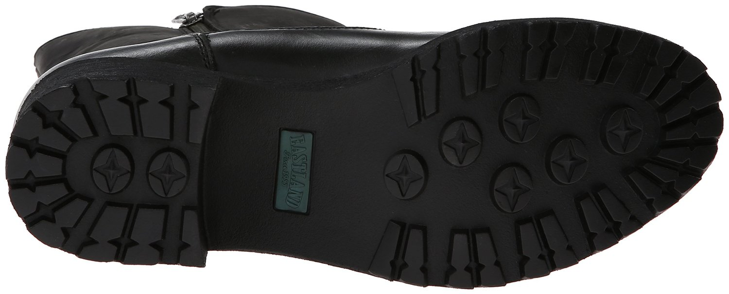 Eastland Women Belmont Boots Economical, stylish, and eye-catching shoes