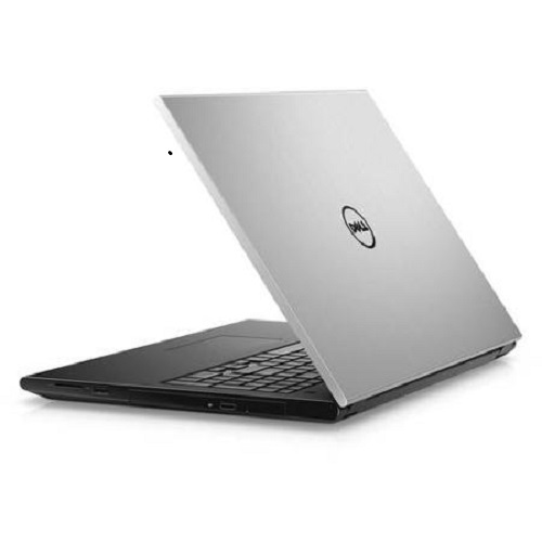 "Dell 15.6"" Inspiron 3542 Laptop PC with Intel Core i3-400..."