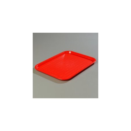 Carlisle Food Service Products Standard Tray (Set of 12)