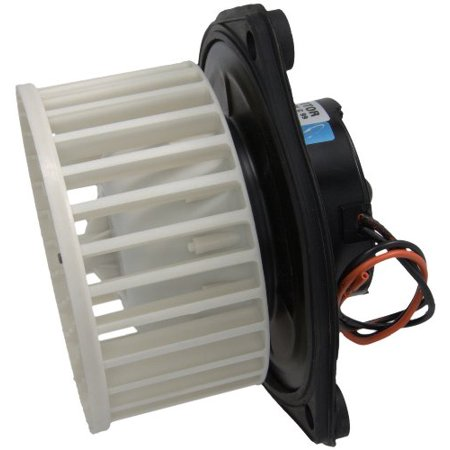 Four Seasons/Trumark 35284 Blower Motor with Wheel ()