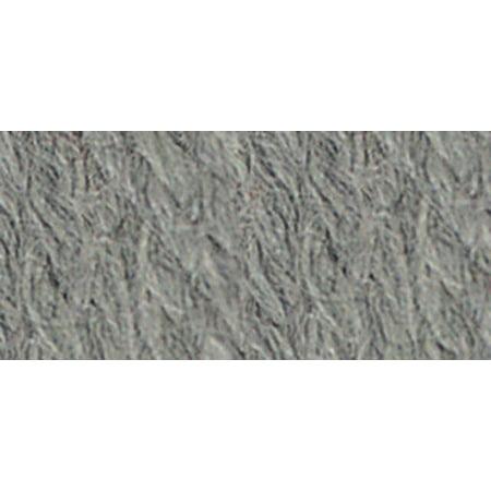 Patons Classic Wool Yarn-Grey Mix
