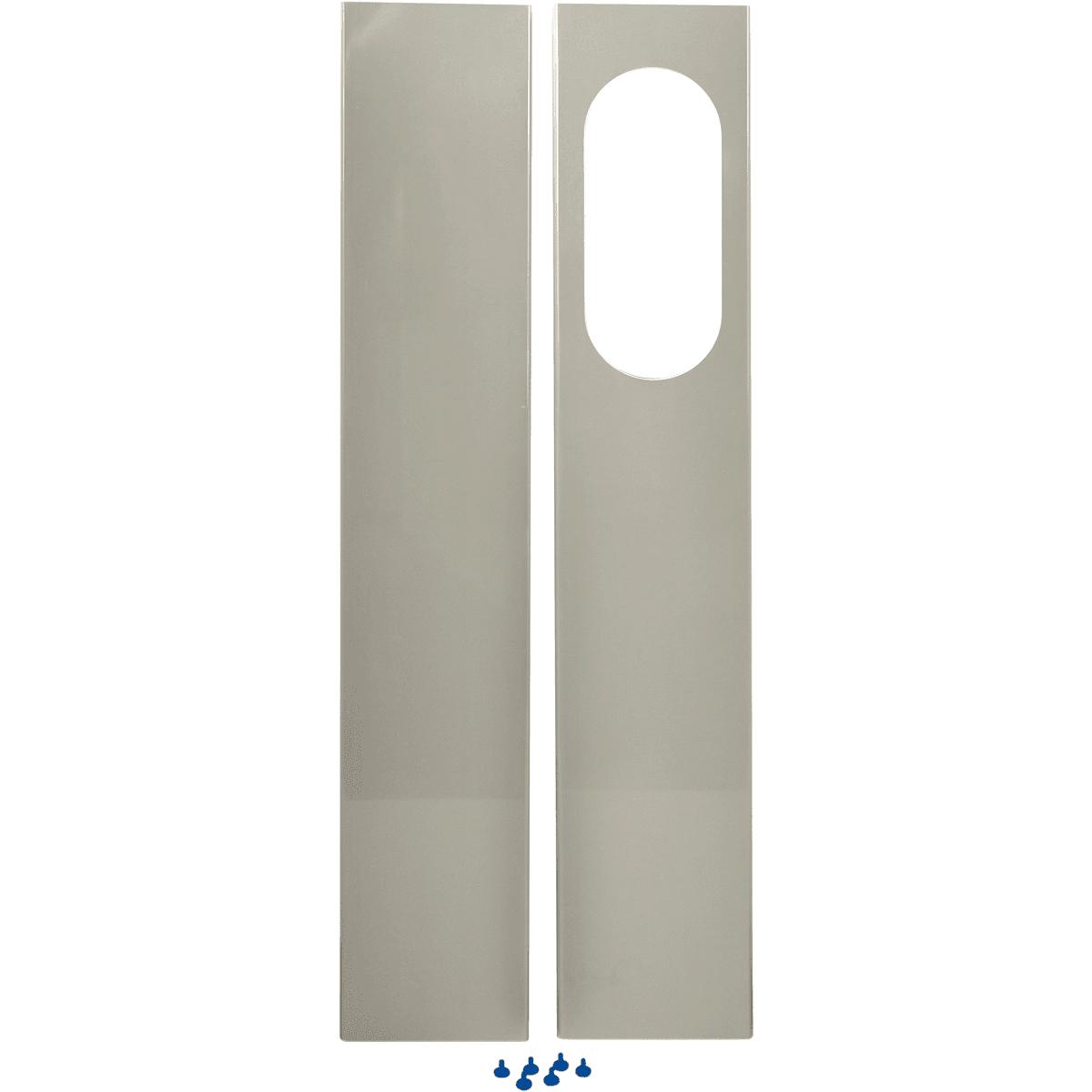 Honeywell HL-Series Portable AC 2-Piece Window Kit 11320118007