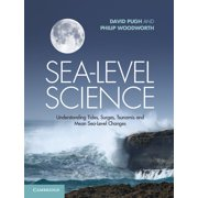 Sea-Level Science - eBook