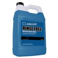 Nanoskin RINSE FREE Express Wash (Dilution Ratio: 127:1) - 1 Gallon