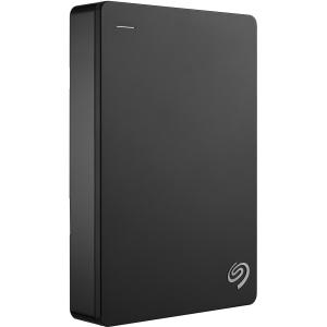 Seagate 5TB BACKUP PLUS PORTABLE DRIVE - STDR5000100