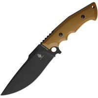 Salient E613 Fixed Blade