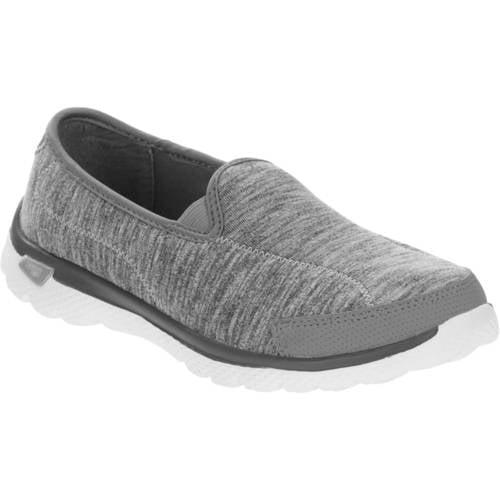 Athletic Shoe, Wide-Width