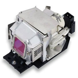Replacement for INFOCUS SP-LAMP-059 LAMP and HOUSING