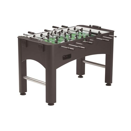 Brunswick Foosball Table Matte Black Kicker by Supplier Generic