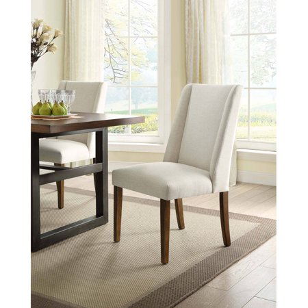 Better homes and gardens mercer dining chair multiple - Better homes and gardens mercer dining table ...
