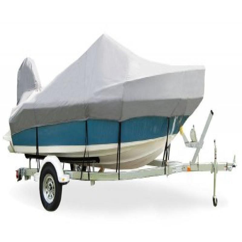 Taylor Made Products Trailerite Offshore Fishing Hot Shot...