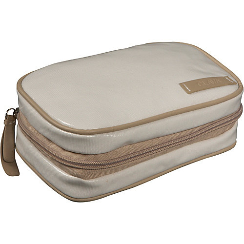 Clava Wellie Small Cosmetic Case