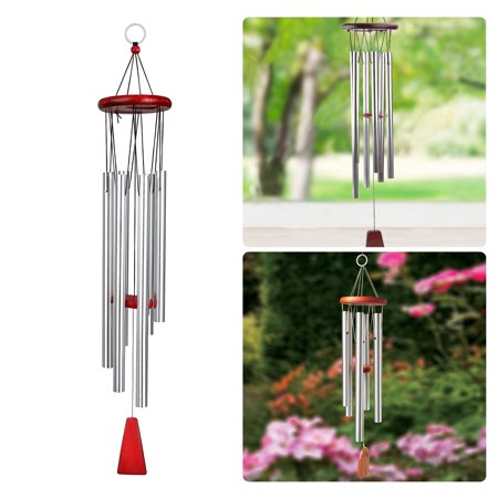 Memorial Sympathy Gifts (Wind Chimes Outdoor, 37