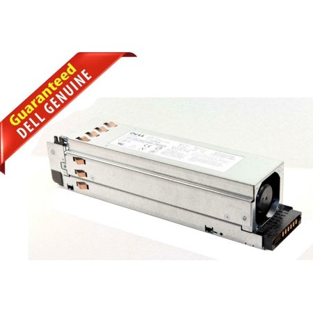 New Dell Poweredge 2850 700W 100-240V 11A 1Fan Power Supply 7000814-0000 D3163 (Power Supply Poweredge 2850)